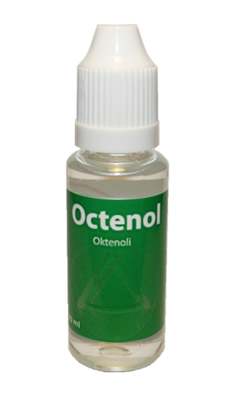 Octenol refill bottle 20 ml